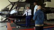 Kingin' with Tyga _ 'Face YOfficial Sneak Peek _ MTV