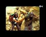 Yeh Hai Meri Kahani - HD(Full Song) - Atif Aslam - Jhula Jhulaye - Album - Meri Kahani - PK hungama mASTI Official