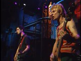 MTV 120 Minutes: Green Day - Christie Road