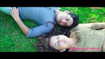 New Nepali Movie - Timi Bina Ko Pal Pal __ Gurash Ko Dali __ Latest Nepali Movie Song 2016