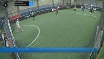 But de Alexis (5-5) - Konica Minolta Vs Garde Republicaine - 15/05/17 20:00