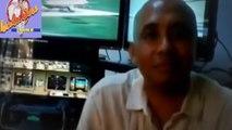 Air Crash Investigation 2016 Malaysia Airline Flight 370 NEW INVESTIGATION