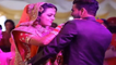 Groom Surprises Everyone With Dance Performance at Wedding-Indian best wedding dance 2017