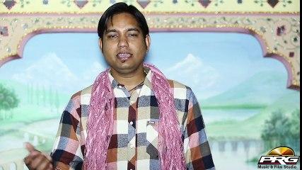 Lilan Chamak Chamak _ Indra Mali Nagour _ Veer Tejaji Dj MIX _ Rajasthanin New Songs _ HD VIDEO