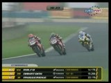 Superbikes france magny cours manche 1 p3