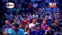 Kom Oy Ke Lombak Doysa Kloun Eng, 05 June 2016 Khmer Comedy, CTN Coemdy, Pekmi Comedy - HÀI KHMER