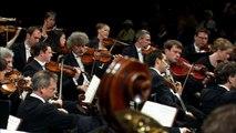 Gustav Mahler - Symphony No. 6 (Riccardo Chailly, Leipzig Gewandhaus Orchestra 2012)_2