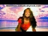 Aaliyah feat Jay Z, Biggie, Foxy Brown... Big player