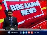 ATC orders DG Rangers to arrest MQM-P's Farooq Sattar, Amir Khan