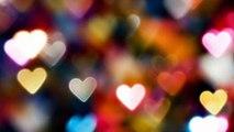 Feliz aniversário te adoro muito meu amor, telemensagem com voz feminina, aniversário do meu amor
