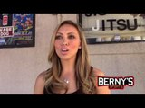 NVBHOF Event July 30th Las Vegas Hosted By Crystina Poncher EsNews Boxing