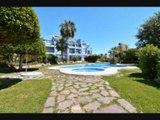 185 000 Euros - Gagner en soleil Espagne : Appartement moderne : Cadre de rêve / Frapper les esprits
