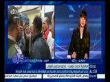 غرفة الأخبار   النائب أحمد رفعت : الأمناء المعتصمين في الشرقية تابعين للإخوان