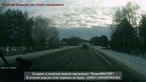 Russie accident de voiture ✦ accident de voiture russe ✦ conduite de voiture russe ✦ novembre parti