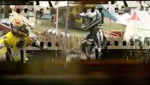 Accident de voiture mortel en direct - Caméra de surveillance [Sécurité]p