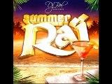 SUMMER RAI VOL.1