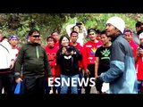 world champ jessie vargas maybe next for manny pacquiao - esnews boxing