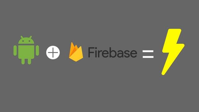 Firebase para desarrolladores Android: Construye tu Backend