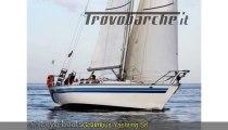 Alb-Sail Alb Sail 35