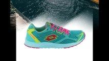 Yeni Sezon Lotto Kadın Uygun Fiyatlı Koşu Ayakkabı Modeli