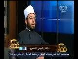 #ممكن | الدين والفن وقوة مصر الناعمة | الجزء الثالث