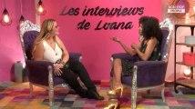 Les Interviews de Loana : Vincent McDoom dévoile son énorme salaire dans La Ferme Célébrité ! (EXCLU VIDEO)