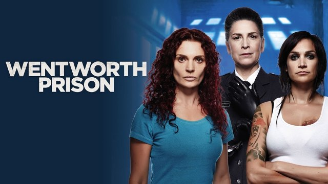 Wentworth Season 5 Episode 7 - Full Watch [[[S05E07]]]