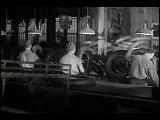 Tire Industry film 1930s.6