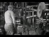 Tire Industry film 1930s.2