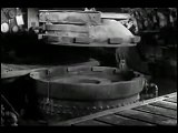 Tire Industry film 1930s.5