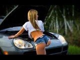 Ultimate Retardet Drivers Fails, Extreme Driving Fails And Sounds