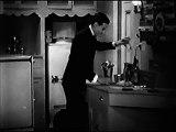Ginger Rogers - I've Got It (1930)