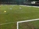Les 32 buts de Didier Drogba OM saison 2003-2004