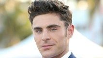 Zac Efron Will Play Ted Bundy