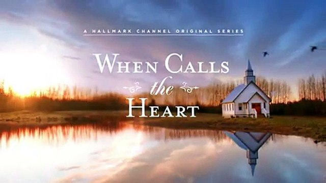 When Calls the Heart Season 3 episode 9 Prayers From the Heart