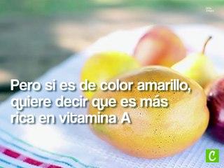 Las ventajas saludables del mango