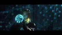 Prometheus - Bande-annonce 3 (VO)
