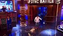 Lip Sync Battle UK S01 E02 Full Episode HD,Season tv series hd 2017 - 1
