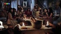Josue y la tierra prometida - Capitulo 117 Español