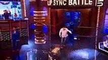 Lip Sync Battle UK S01 E02 Full Episode HD,Season tv series hd 2017