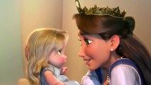 Disney - Bonne fête à toutes les Mamans !-04T