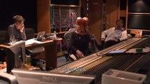 Peter et Elliott le Dragon - Reportage  - La musique-jOcO8kg48F8