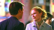 Kirsten Dunst Really Wanted A Fourth Spider-Man Movie