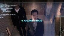 Prison Break 5x08 Promo 'Progeny' - Prison Break Season 5 Episode 8 Promo - Prison Break Trailer