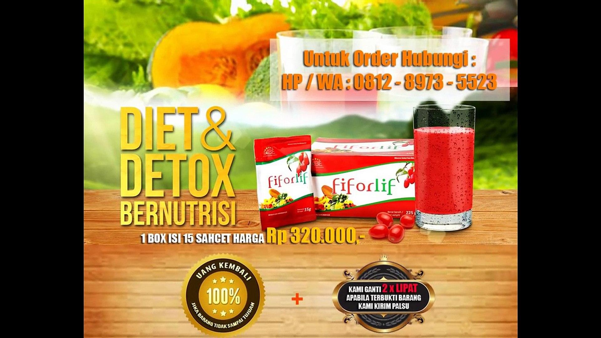 TERMURAH !!, 0812-8973-5523, Diet Alami, Cara Untuk Diet,Cara Cepat Diet
