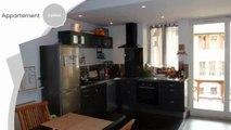 A vendre - Appartement - Annecy (74000) - 1 pièce - 55m²