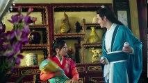 Truyền Nhân Tiểu Lý Phi Đao - Tập 38 - Phim Kiếm Hiệp 2017