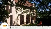 A vendre - Maison/villa - Igny (91430) - 7 pièces - 170m²