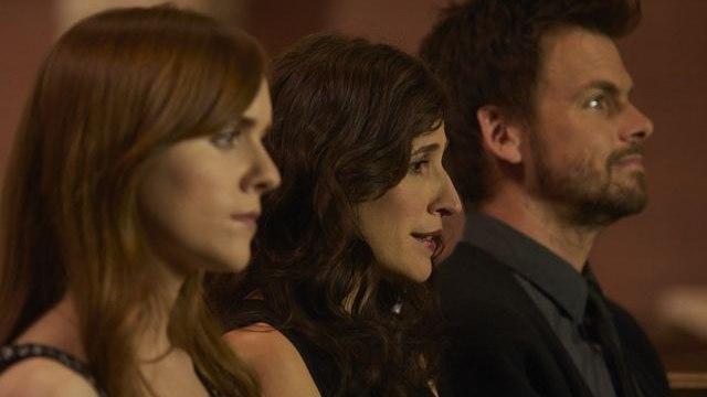 Casual Season 3 Episode 1 -- OFFICIAL Hulu -- Full Episode