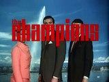 Los Invencibles de Nemesis   1x06 'Operacion Bajo Cero' (Español Latinoamericano)